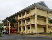 Jadwal Pendaftaran Mahasiswa Baru ( ung ) Universitas Negeri Gorontalo 2018-2019