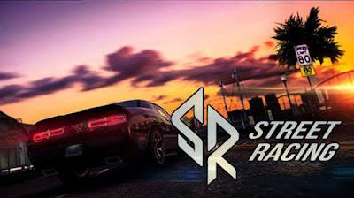 Street Racing Apk Mod