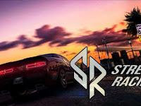 Download Game SR: Street Racing APK MOD + OBB v1.033 Android Offline Terbaru