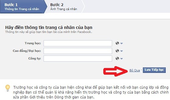dang ky facebook 1