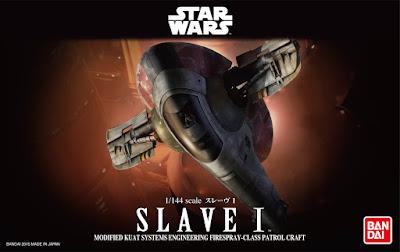 Slave I picture 1