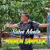 Sabes Mentir - Eddy Jey | Con Perreo Mairon Sampler | Www.MaironSampler.Com