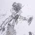 """Disco""   1.200 χειροποίητες ζωγραφιές συνθέτουν ένα υπέροχο videoclip"