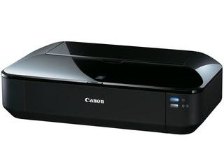 Canon PIXUS IX6530 A3ドライバーダウンロード