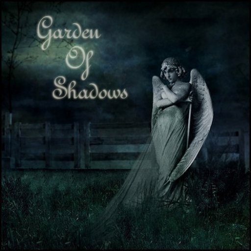 Garden of Shadows by Masquerade Productions