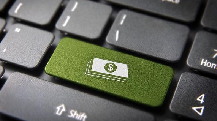 bitcoin.com store affiliate program