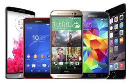 Mengapa smartphone adalah gadget terlaris dalam sejarah ?