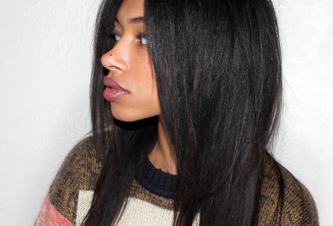 5 reasons your hair is breaking