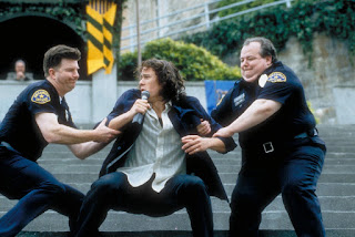 10 things i hate about you-heath ledger-jay zorich