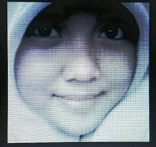 Annisa Madaniyah