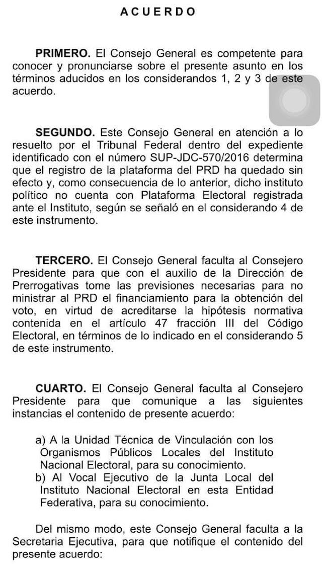 Puebla 2016