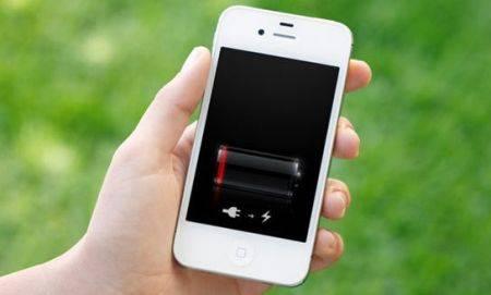 Veja como economizar energia da bateria do smartphone