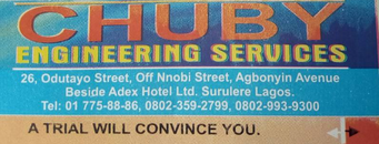 CHUBY-GLASS-TECHNOLOGY-Windscreen-Repair-System-in-Nigeria-06