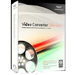 Edit Video Menggunakan Wondershare Video Editor Full 5.1.12