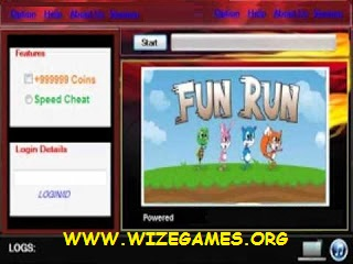 Fun run hack speed android - Basic attention token inflation note