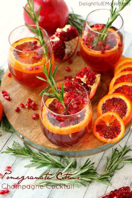 pomegranate-citrus-champagne-cocktail-recipe
