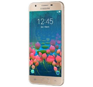 hp harga 2 jutaan Samsung Galaxy J5 Prime
