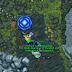 Tutorial: Acesso à nova Warzone 4 (Gnomes Tasks) #WU17
