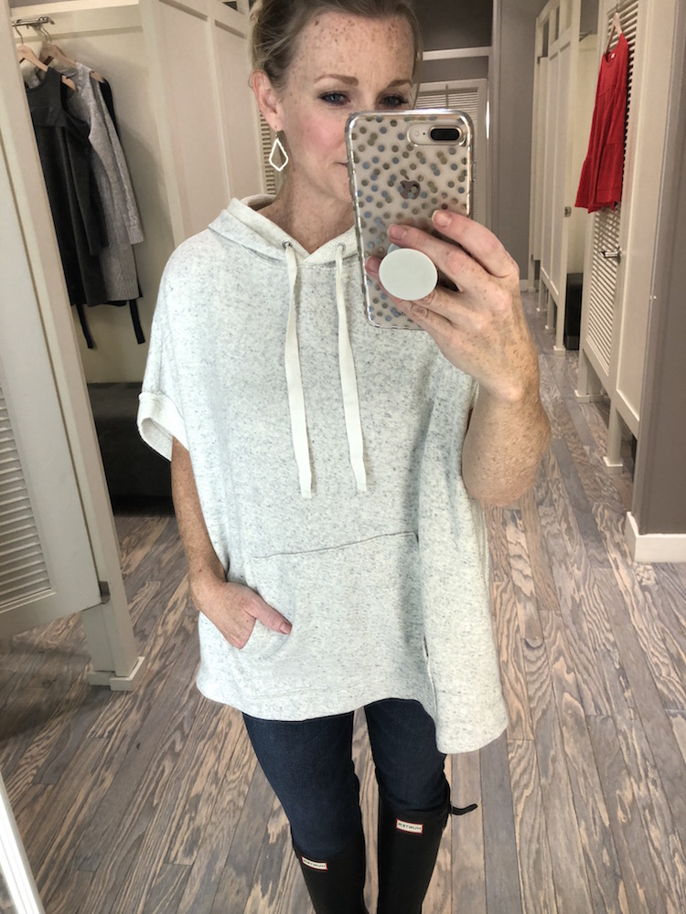 lou-and-grey-hoodie