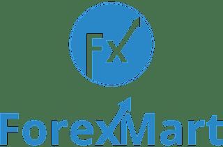 Cara Prose Membuka Akun Trading di ForexMart
