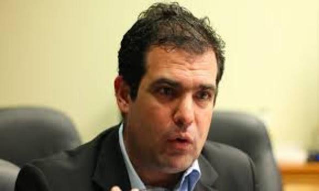 Alfredo Romero: Hay 254 presos políticos en Venezuela