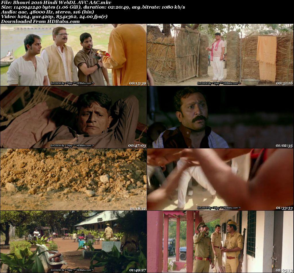 Bhouri full movie download, Bhouri 2016 Movie Download, Bhouri hindi hd movie download, Bhouri full hd movie download, Bhouri movie hd mkv download, Bhouri full movie watch online