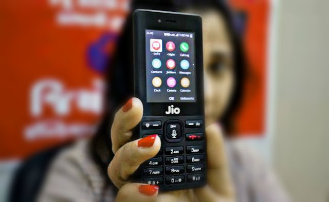 How to set caller tune in jio phone.Three ways to activate caller tune on jio phone - Techworn.com