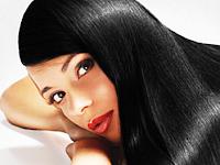 3 Tips Menghitamkan Rambut Agar Tahan Lama Secara Alami