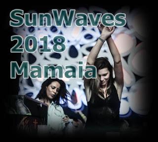 program complet artisti concerte 1 mai 2018 mamaia