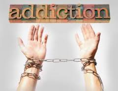 Digital Technology can be addicting