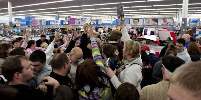 Black Friday, Compras, Consumo, Consumismo, Consumo Consciente, www.soupoupador.com.br, Poupador