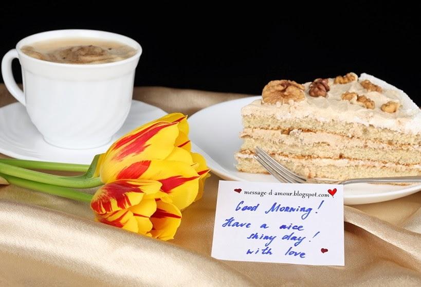 Beaux Sms Pour Dire Bonjour à Sa Cherie Sms De Bonjour