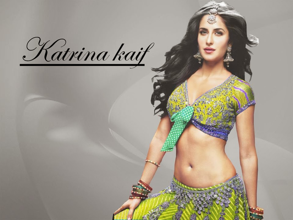 Your Latest  Largest Bollywood Hot Pics Gallery Katrina -5684