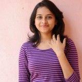 Sweet Monal Gajjar Wiki Height Weight Age Careers 2013