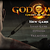 Best PPSSPP Setting Of God Of War Ghost Of Sparta Gold v.1.2.2