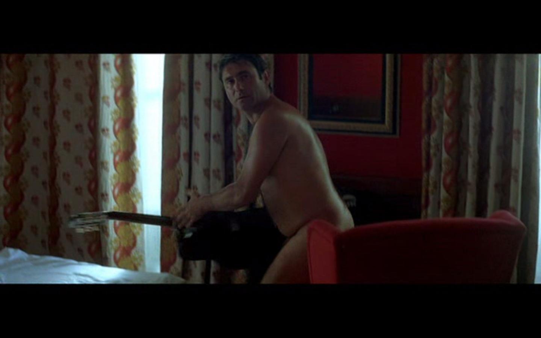 Mathieu amalric nude images films