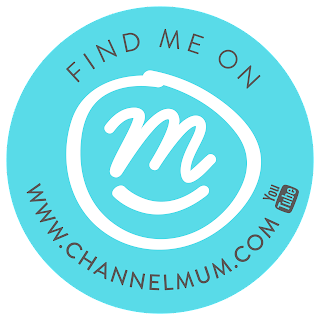 Channel Mums