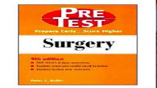 browse surgery تحميل كتاب