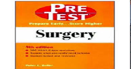 تحميل كتاب essentials of obstetrics and gynecology