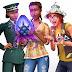 Saiu: Veja o trailer oficial de The Sims 4 Strange Ville