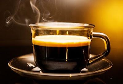 kopi, coffe