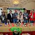 Se presentó en sociedad el Extremadura-Ecopilas en el Parador de Plasencia