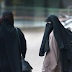Norway Announces It Will Ban Islamic Veil From Classrooms