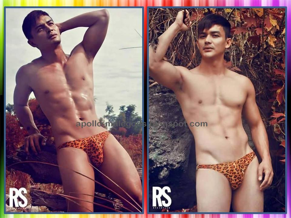 Filipinos Gay 96