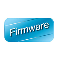 Firmware Update Tool for Brother MFC-490CW