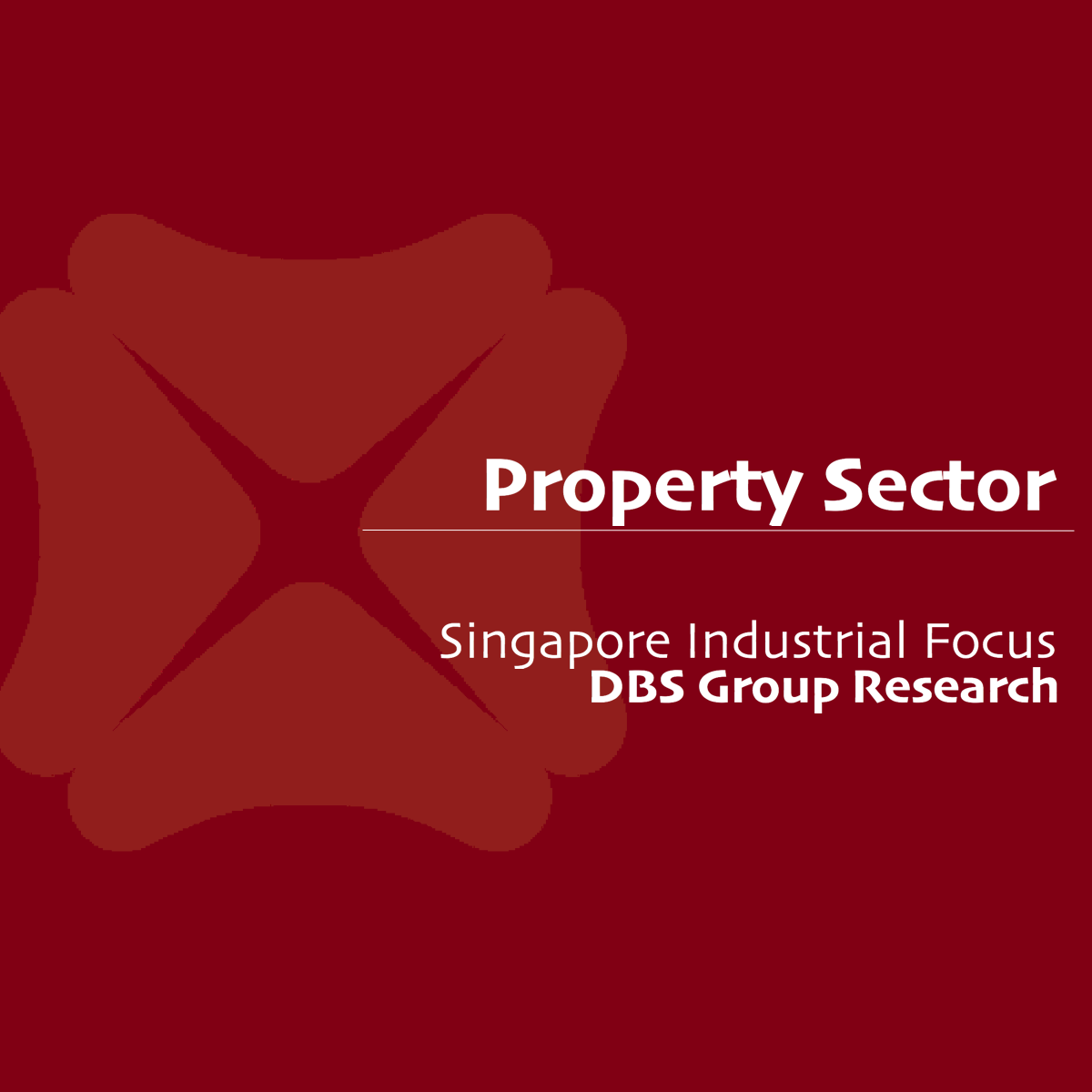 Singapore Property & REITs - DBS Vickers 2017-08-28: Firmer Fundamentals