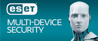 ESET Nod32 Smart Security Full Version