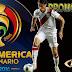 Prediksi Ekuador vs Peru 9 Juni 2016