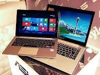 Harga Notebook 4 Jutaan Terbaru 2016