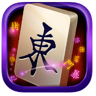 Mahjong Epic 2.1.8 [All Unlocked] Mod Android Download